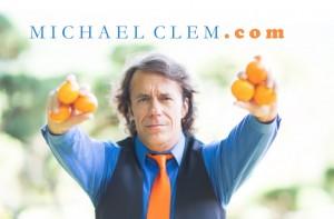 MichaelClem.com