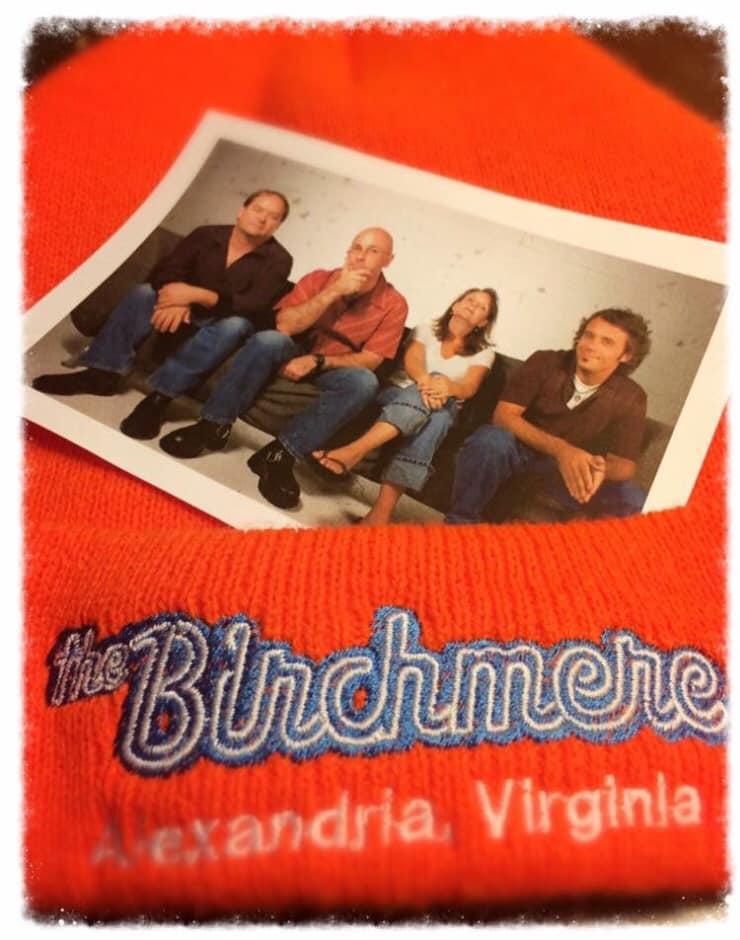 Birchmere Calendar 2022.Eddie From Ohio The Birchmere